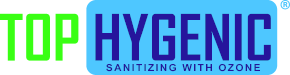 Топ Hygenic