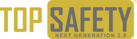 Top-Safety-Logo