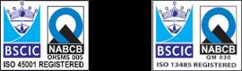 lOGHI CERTIFICAZIONI M8 ristretti