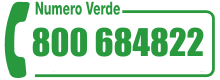 numero_verde-TOPSAFETY